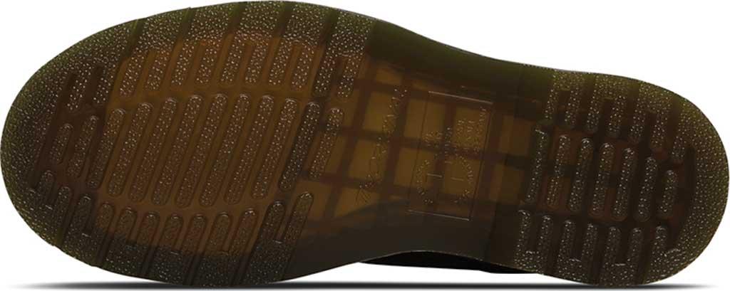 Dr. Martens 2976 Chelsea Boot, Black Smooth, large, image 7