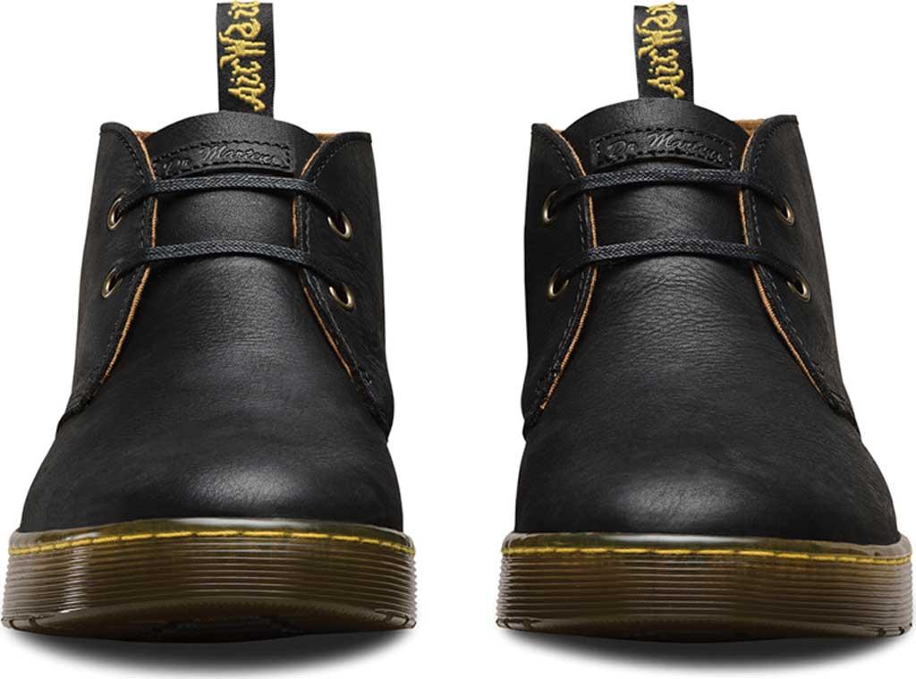 Men's Dr. Martens Cabrillo 2 Dye Desert Boot, Black Wyoming, large, image 4