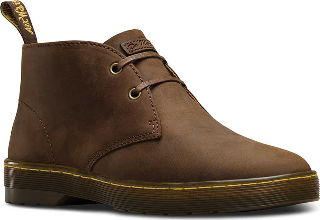 Men's Dr. Martens Cabrillo 2 Dye Desert Boot, Gaucho Crazy Horse, large, image 1