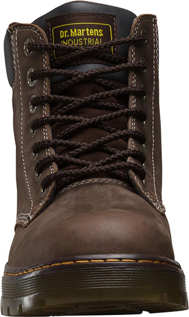 Men's Dr. Martens Work Winch 7 Eye Soft Toe Boot, , large, image 4