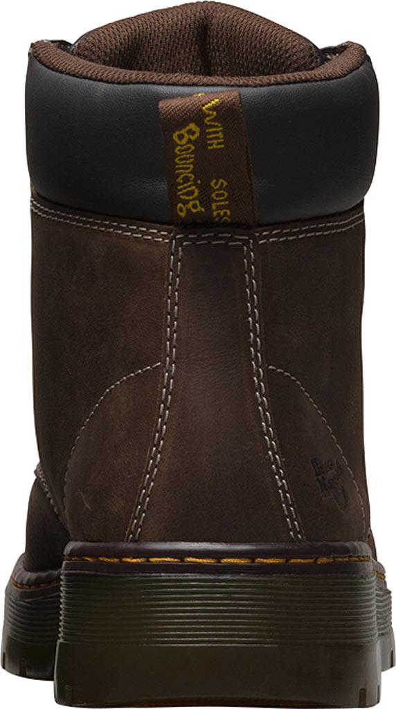 Men's Dr. Martens Work Winch 7 Eye Soft Toe Boot, , large, image 5