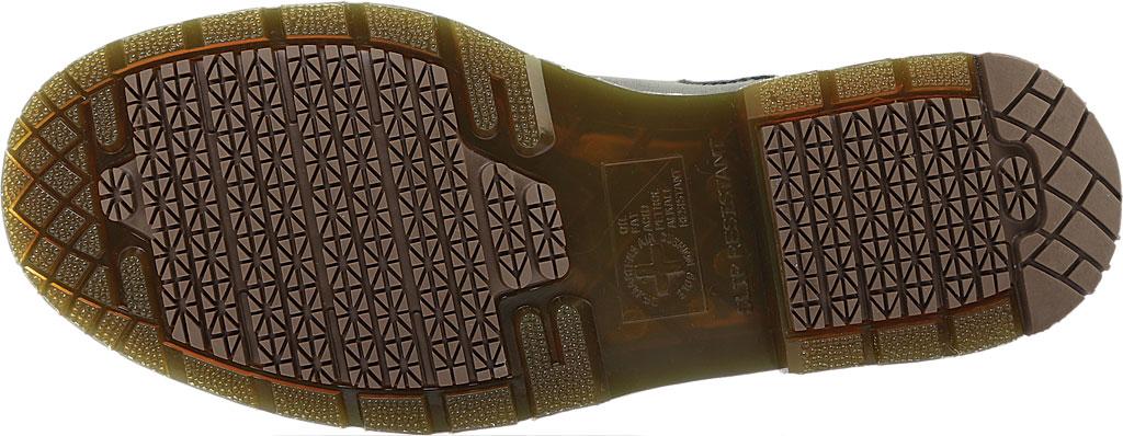 Dr. Martens Work 2976 Chelsea Boot Slip Resistant, Black Industrial Full Grain Leather, large, image 6
