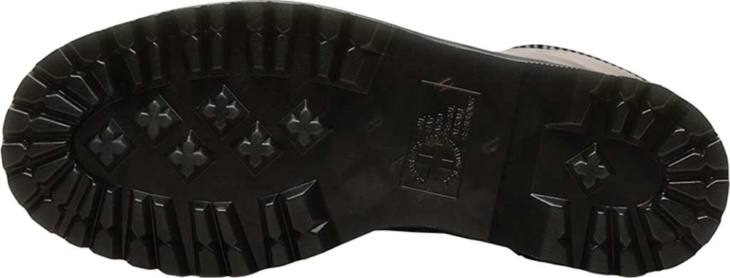 Dr. Martens Jadon Hi Platform Boot, Black Rainbow Patent Leather, large, image 5