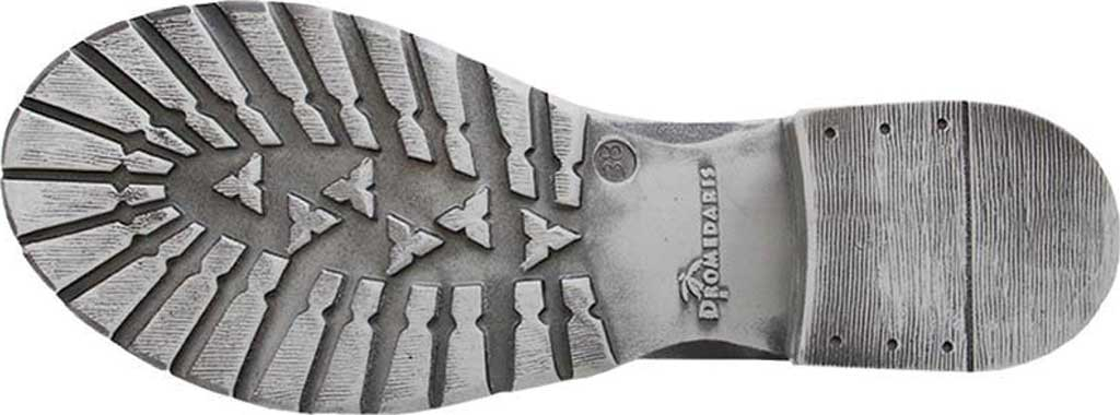 Women's Dromedaris Kelsy Boot, Ivory Soft Waxy Leather, large, image 4