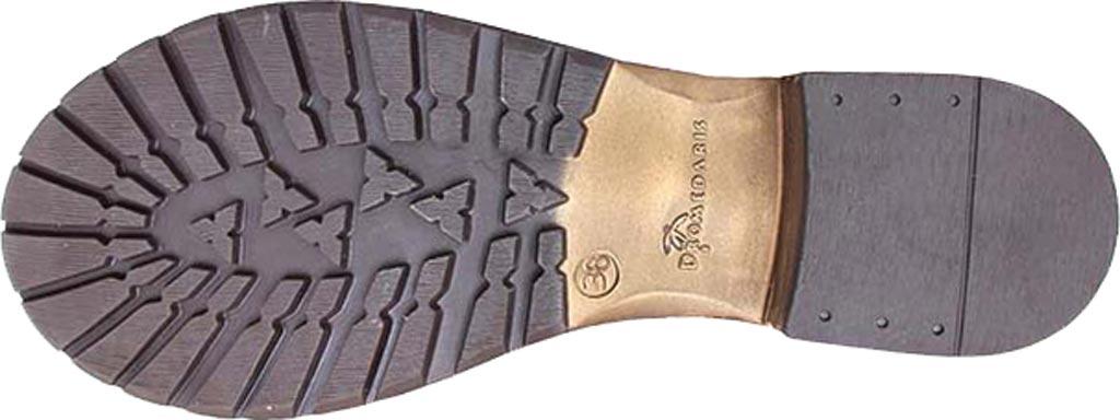 Women's Dromedaris Kelyn Ankle Boot, Slate Leather, large, image 4