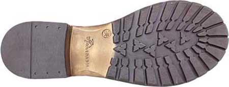 Women's Dromedaris Kassia Ankle Boot, , large, image 3