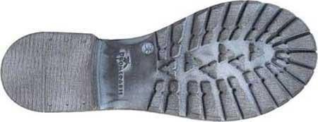 Women's Dromedaris Kassia Neoprene Ankle Boot, Slate Neo Leather, large, image 3