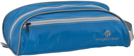 Eagle Creek Pack-It Specter Quick Trip, Brilliant Blue, large, image 1