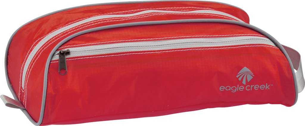 Eagle Creek Pack-It Specter Quick Trip, Volcano Red, large, image 1