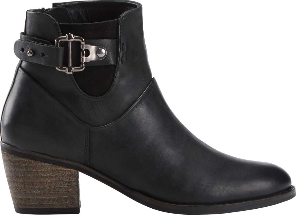 Women's Earth West Riverton Ankle Bootie, , large, image 2