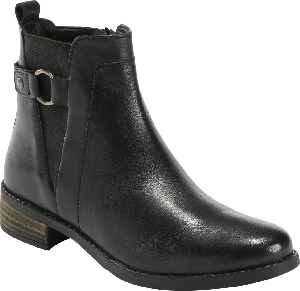 Women's Earth Alana Santry Ankle Bootie, , large, image 1