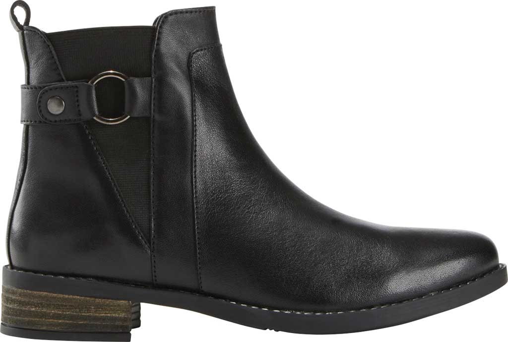 Women's Earth Alana Santry Ankle Bootie, , large, image 2