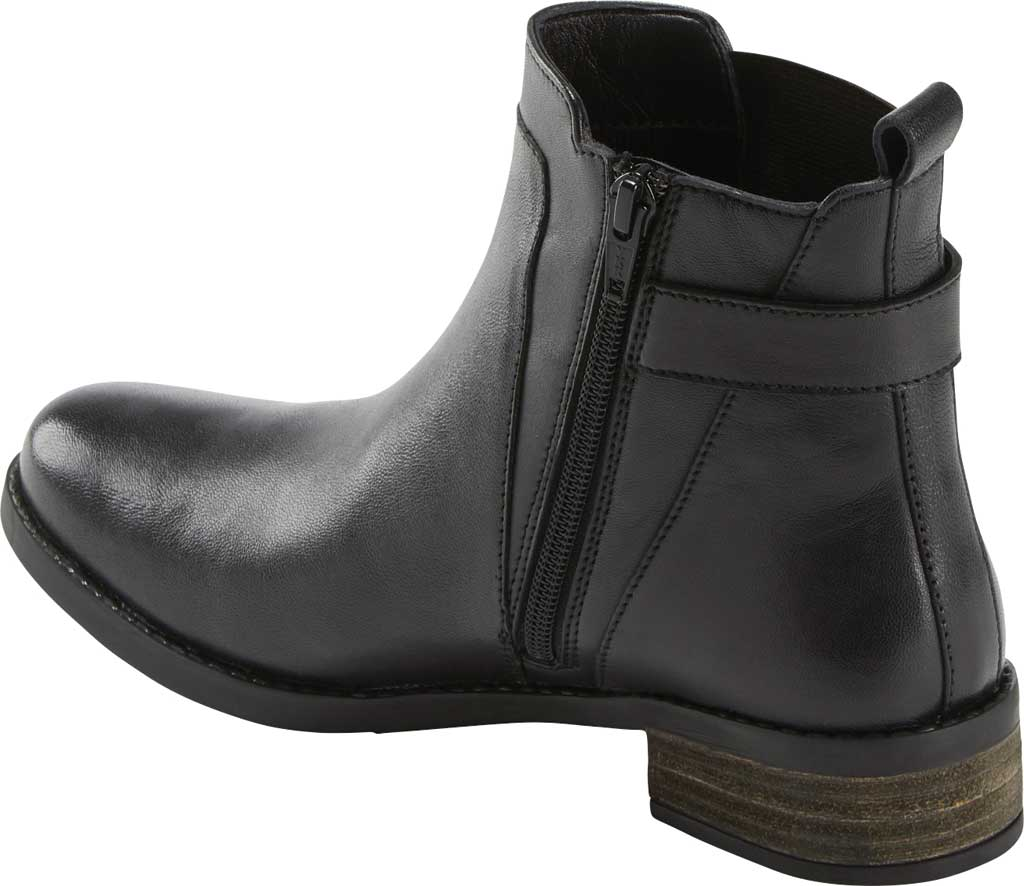 Women's Earth Alana Santry Ankle Bootie, , large, image 3