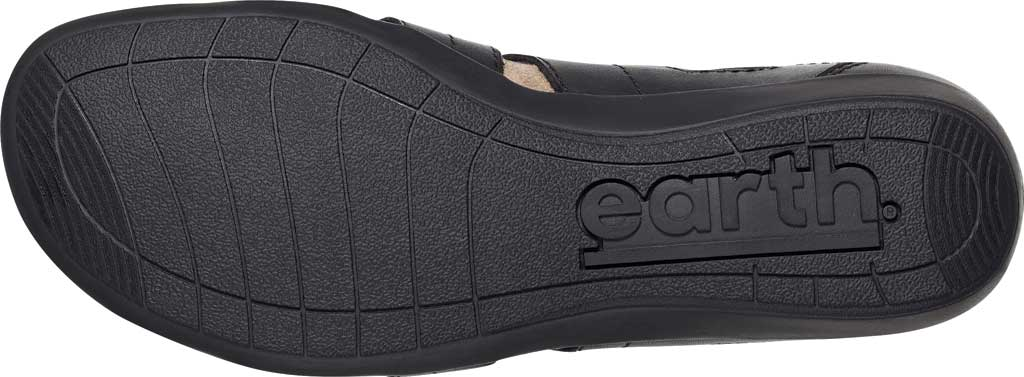 Women's Earth Origins Bea Cage Shoe, , large, image 5