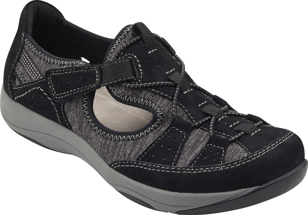 Women's Earth Origins Song Sneaker, , large, image 1