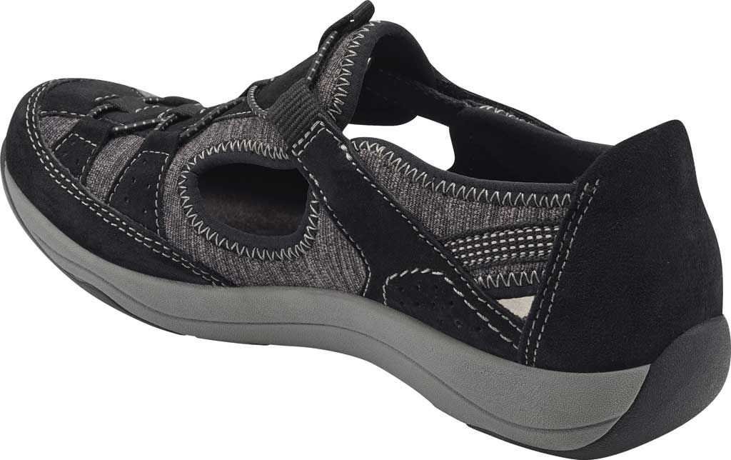 Women's Earth Origins Song Sneaker, , large, image 3