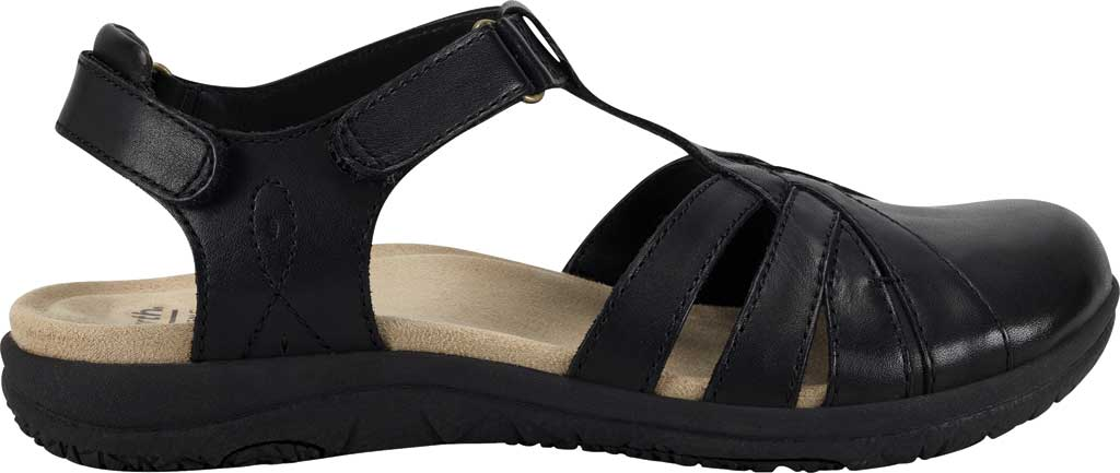 Women's Earth Origins Sierra Slingback Closed Toe Sandal, , large, image 2