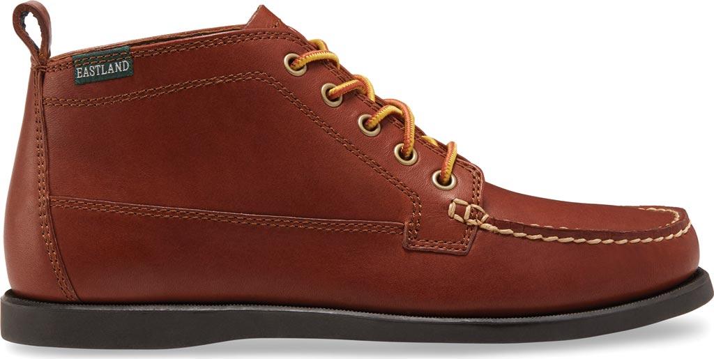 Men's Eastland Seneca, Tan Waxee Leather, large, image 2