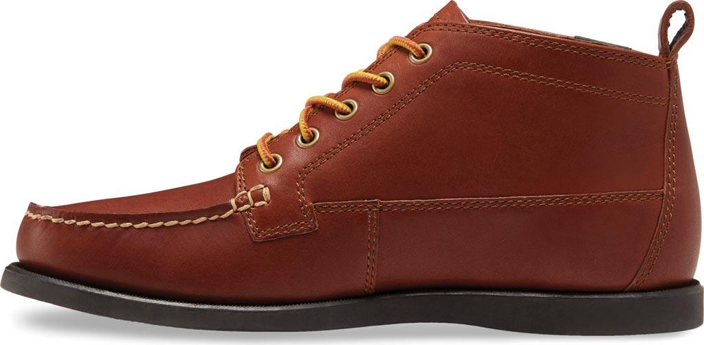 Men's Eastland Seneca, Tan Waxee Leather, large, image 3