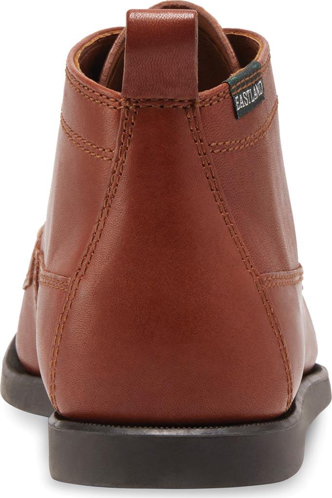 Men's Eastland Seneca, Tan Waxee Leather, large, image 4