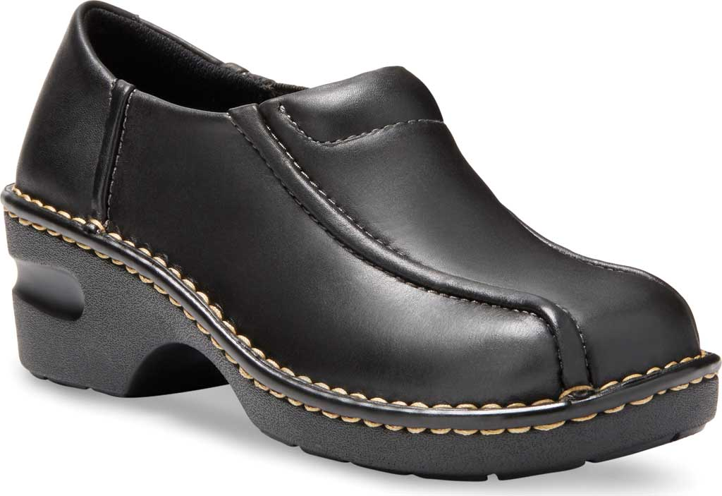 Women's Eastland Tracie Slip-On, , large, image 1