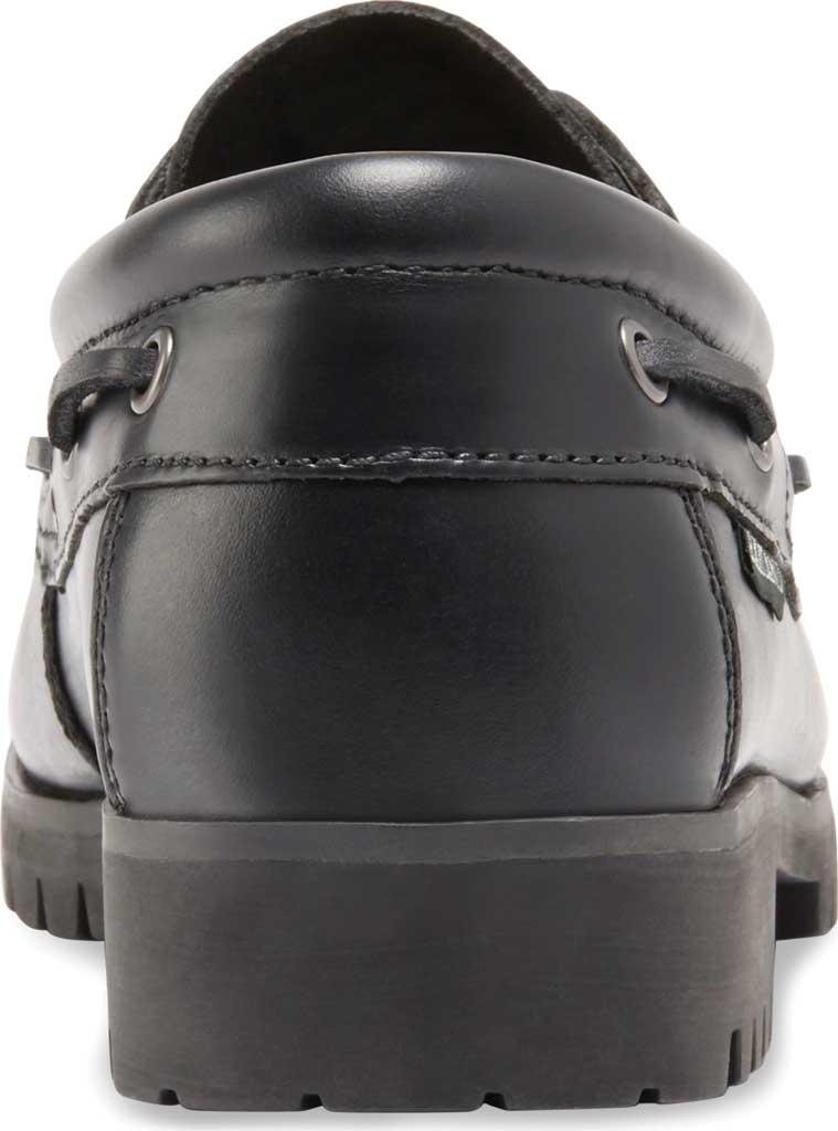 Men's Eastland Seville, Black Leather, large, image 5