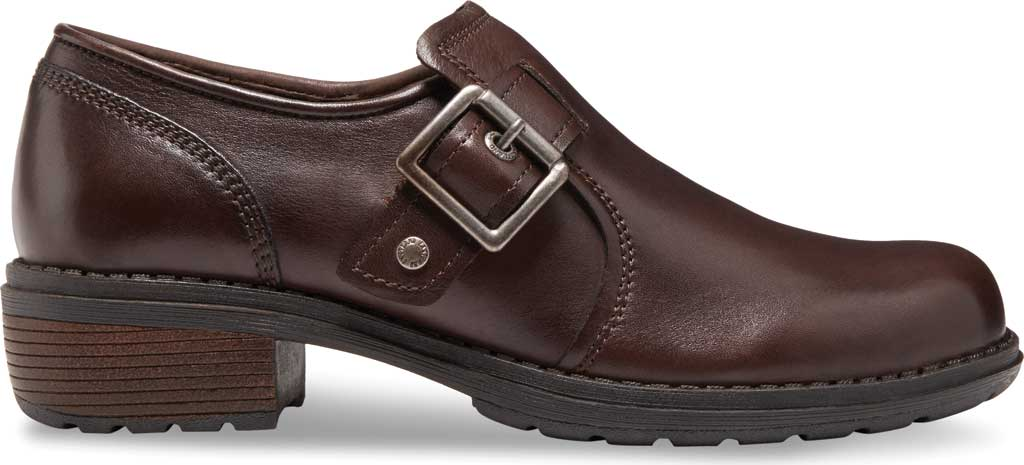 Women's Eastland Open Road, Brown Leather, large, image 2