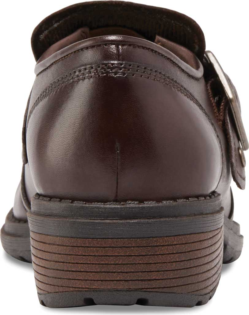 Women's Eastland Open Road, Brown Leather, large, image 5