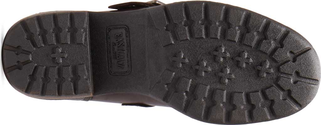 Women's Eastland Open Road, Brown Leather, large, image 7