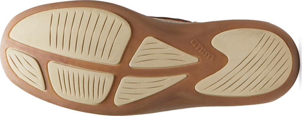 Men's Eastland Solstice, Tan Full Grain Leather, large, image 6