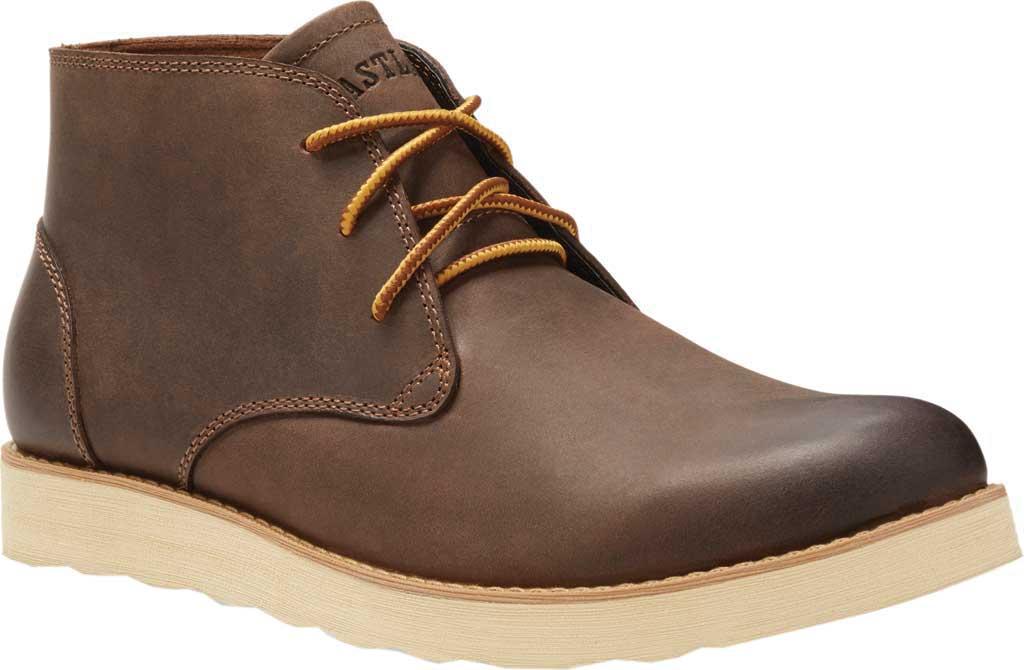 Men's Eastland Jack Chukka Boot, , large, image 1