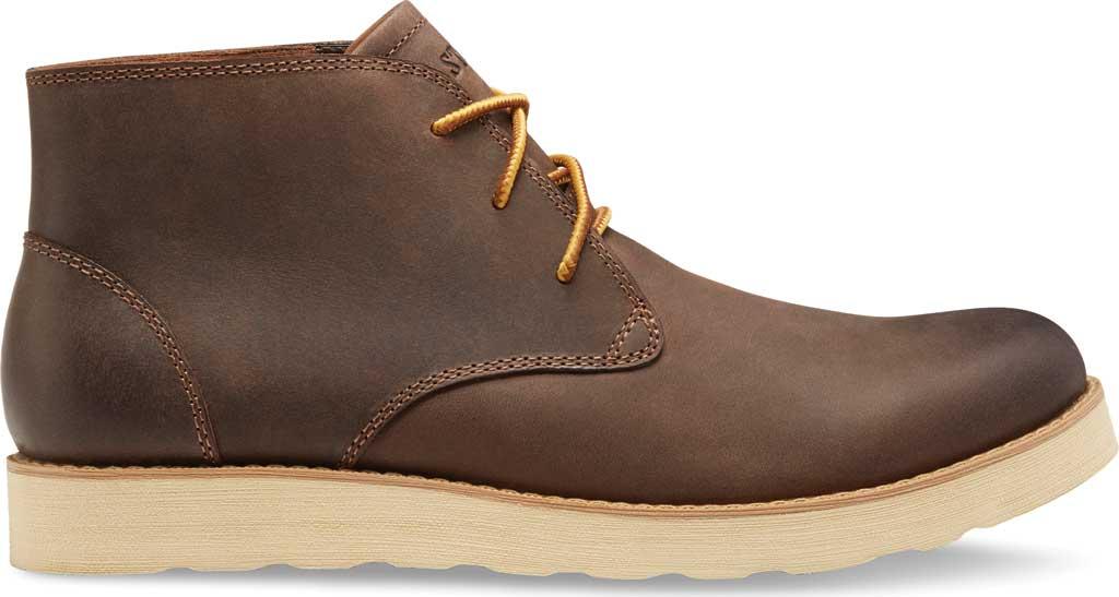 Men's Eastland Jack Chukka Boot, , large, image 2