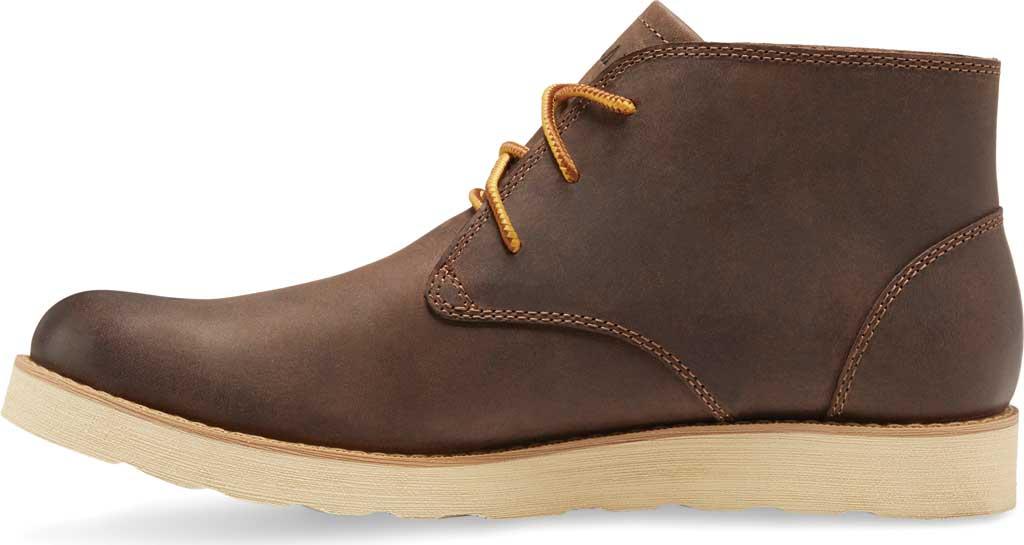 Men's Eastland Jack Chukka Boot, , large, image 3