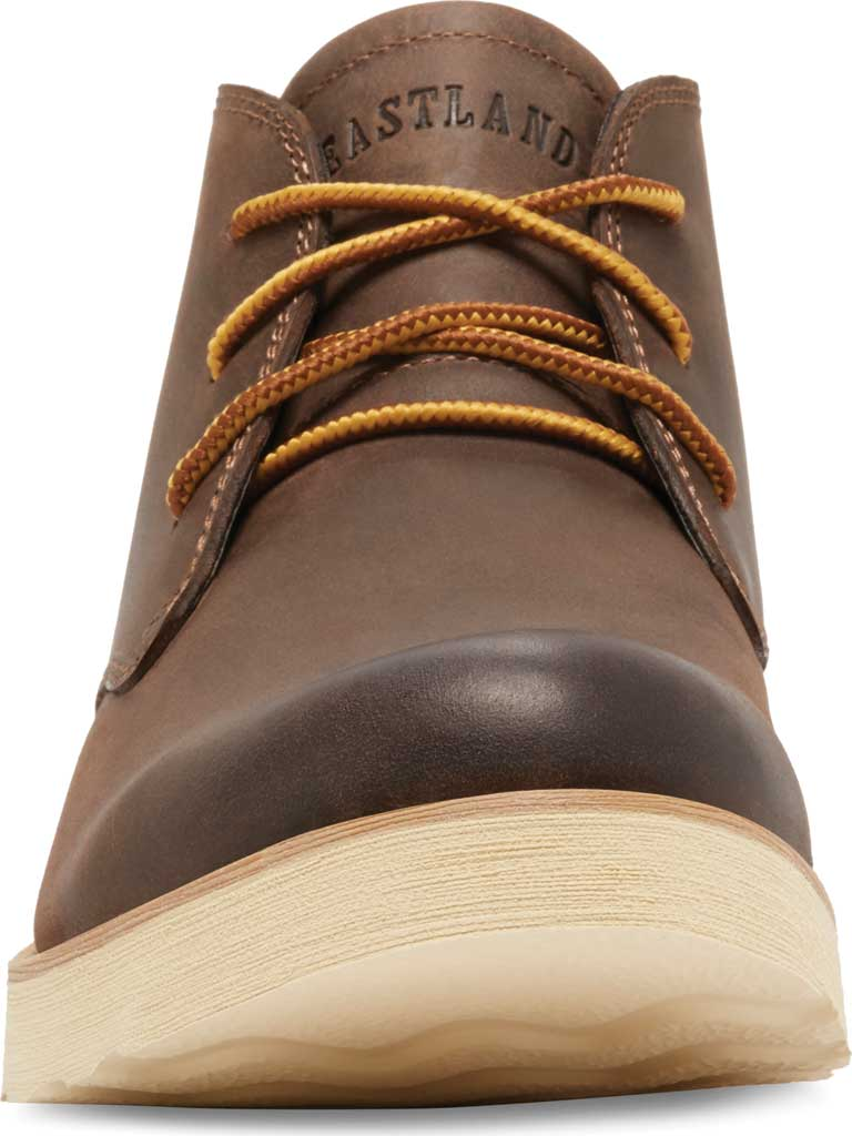Men's Eastland Jack Chukka Boot, , large, image 4