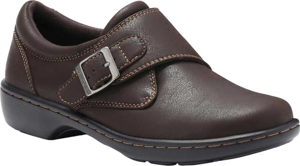 Women's Eastland Sherri Sabot Strap Shoe, , large, image 1