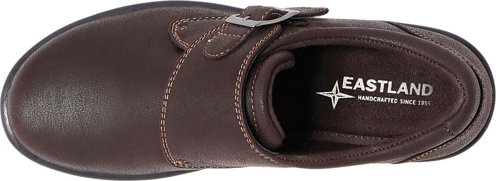 Women's Eastland Sherri Sabot Strap Shoe, , large, image 3