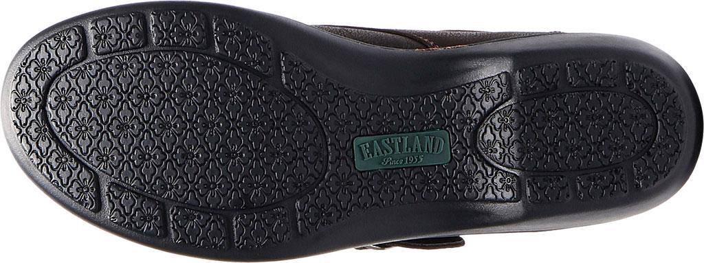 Women's Eastland Sherri Sabot Strap Shoe, , large, image 4