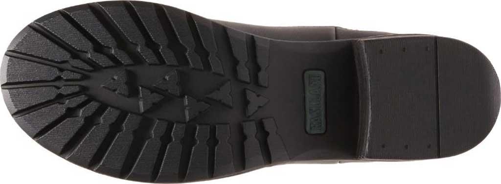 Women's Eastland Jasmine Chelsea Boot, , large, image 4