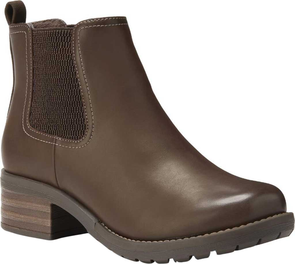Women's Eastland Jasmine Chelsea Boot, , large, image 1