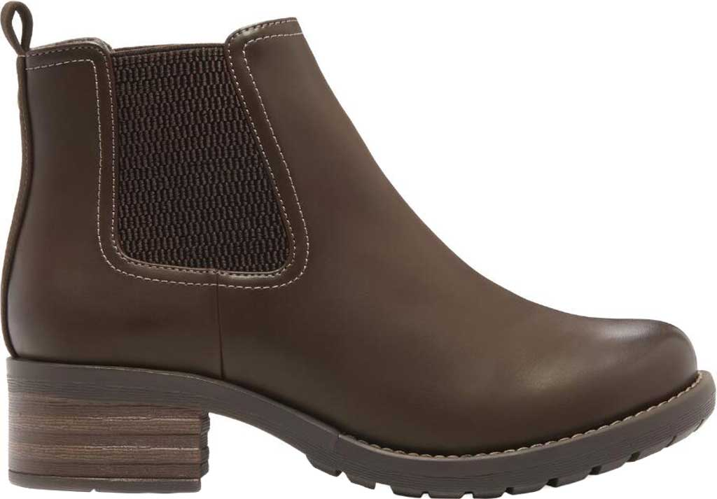 Women's Eastland Jasmine Chelsea Boot, , large, image 2