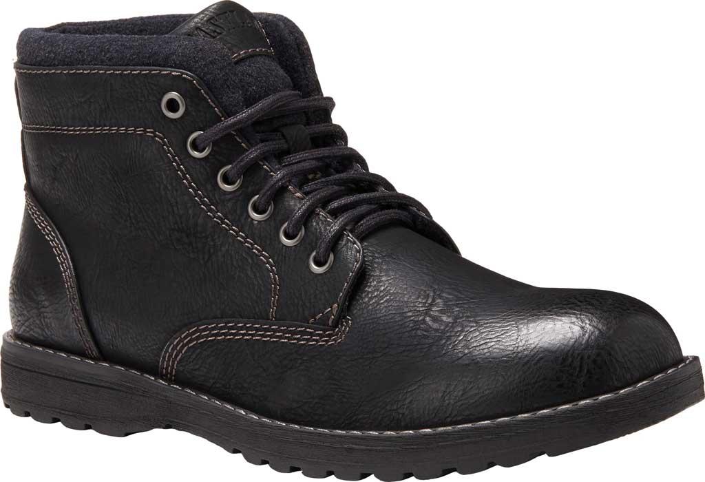 Men's Eastland Finn Plain Toe Chukka Boot, , large, image 1