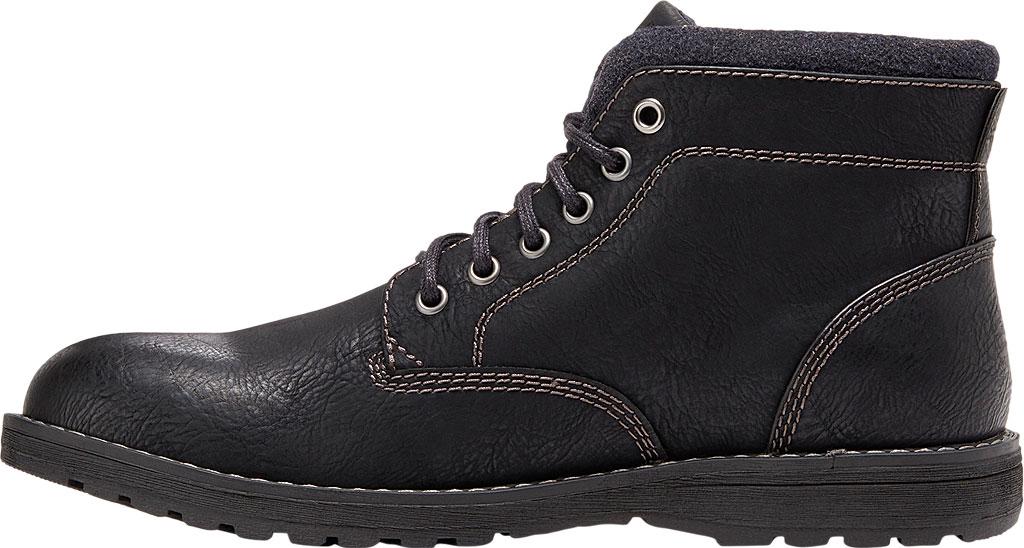 Men's Eastland Finn Plain Toe Chukka Boot, , large, image 3