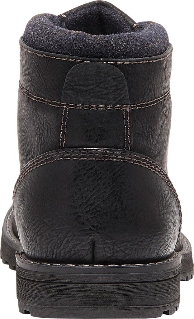 Men's Eastland Finn Plain Toe Chukka Boot, , large, image 4
