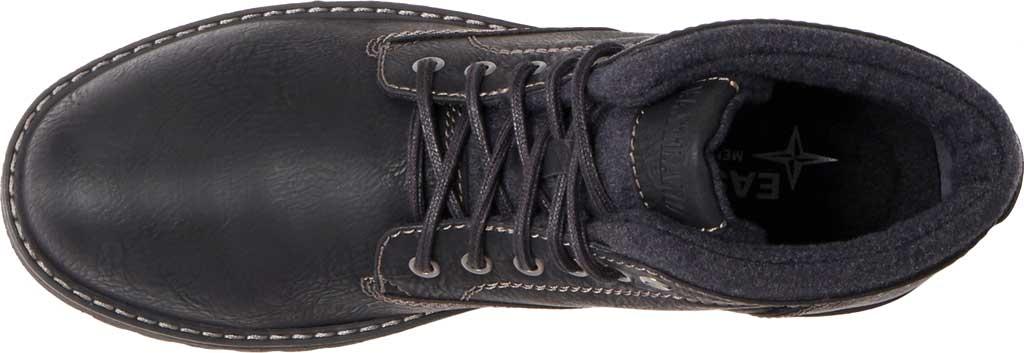 Men's Eastland Finn Plain Toe Chukka Boot, , large, image 5