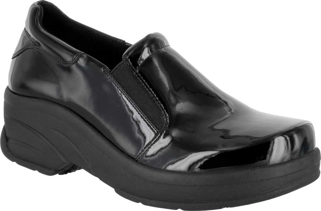 Women's Easy Works Appreciate Clog, , large, image 1