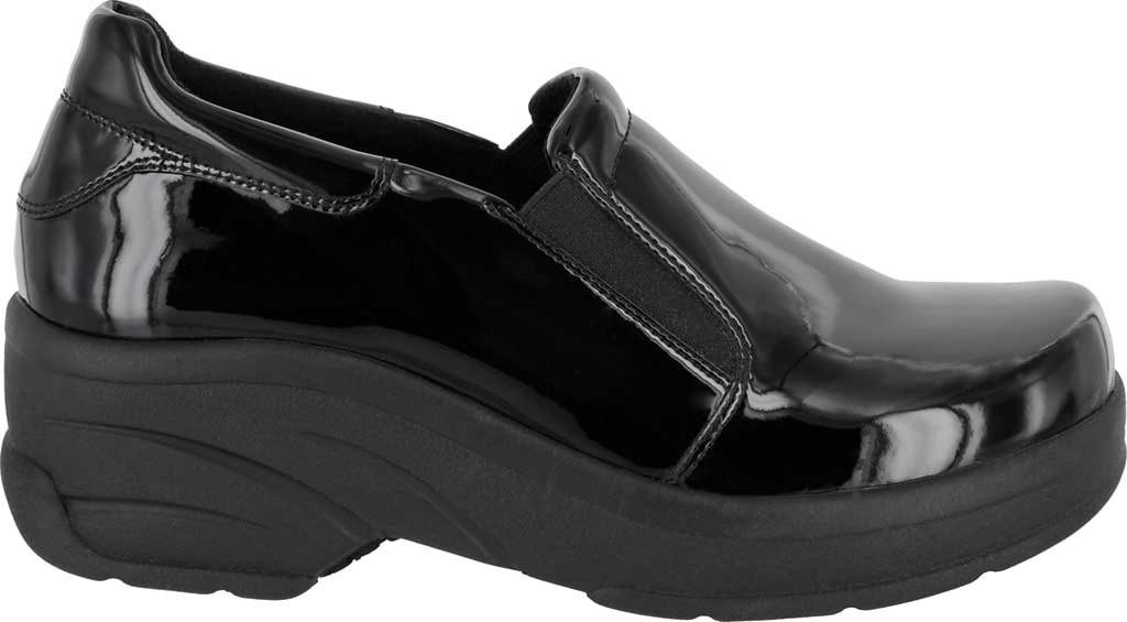 Women's Easy Works Appreciate Clog, , large, image 2
