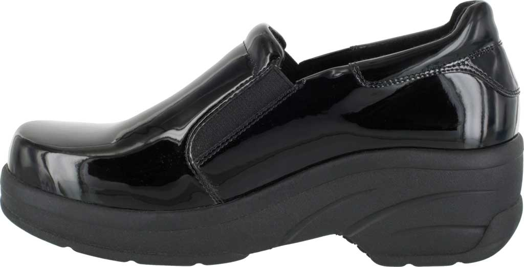 Women's Easy Works Appreciate Clog, , large, image 3