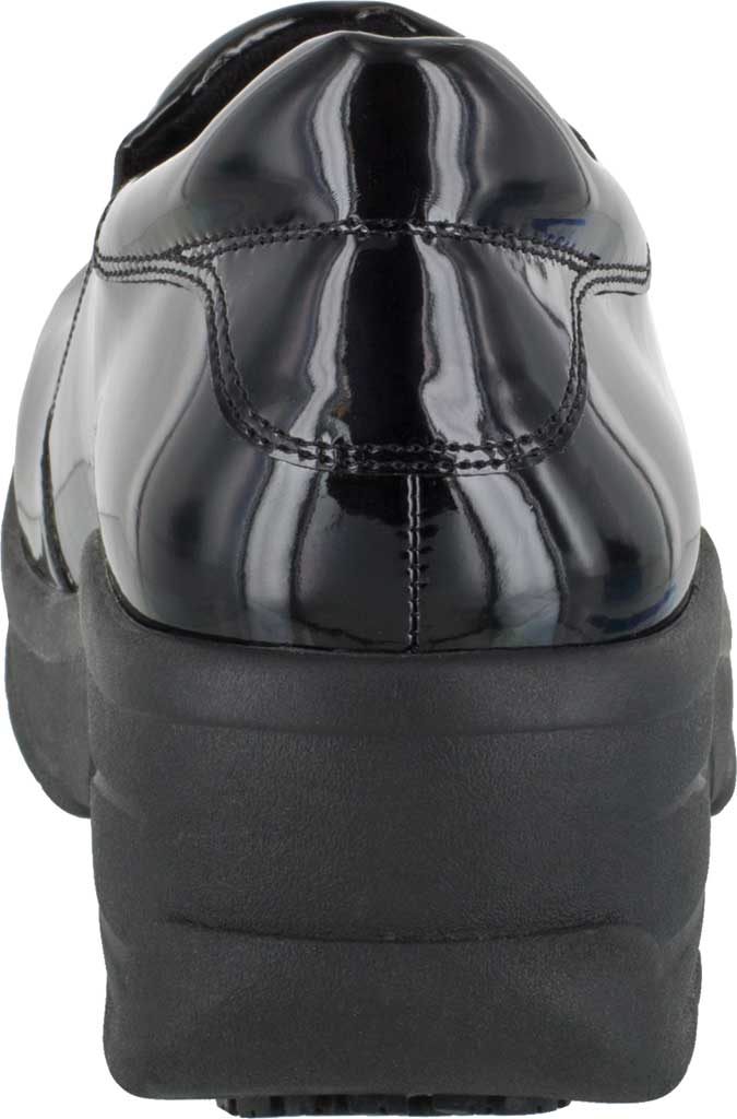 Women's Easy Works Appreciate Clog, , large, image 5