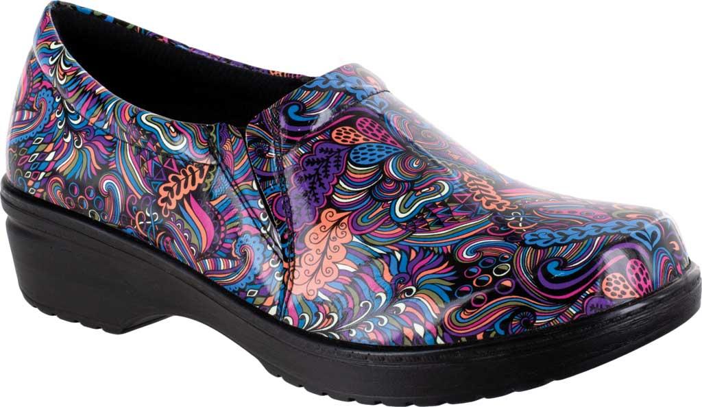 Women's Easy Works Tiffany Slip Resistant Clog, , large, image 1
