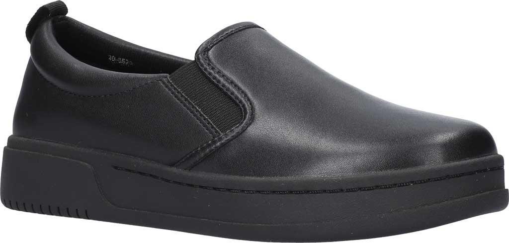 Women's Easy Works Guide Slip Resistant Sneaker, , large, image 1